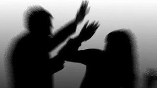 اسطنبول..انخفاض في نسبة الجرائم و ارتفاع حالات العنف المنزلي