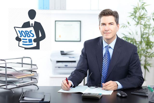 كيف أكون مدير شركة ناجح
