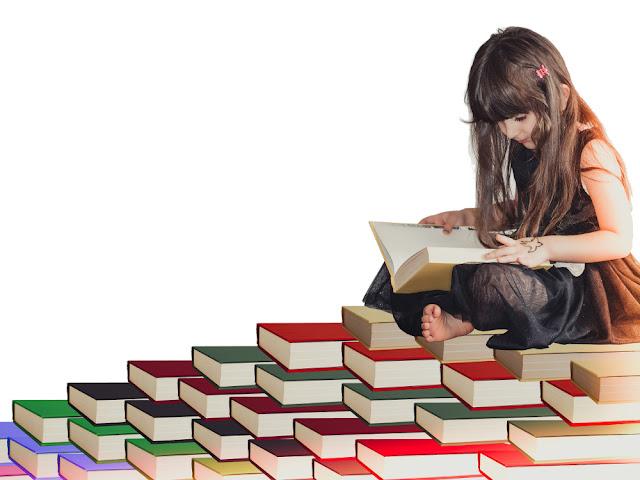 Bagaimana Mencetak Generasi yang Terobsesi Membaca