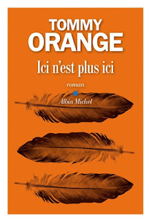 https://www.albin-michel.fr/ouvrages/ici-nest-plus-ici-9782226402905