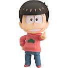 Nendoroid Osomatsu-san Osomatsu Matsuno (#623) Figure