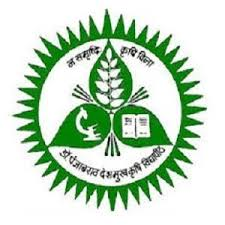 PDKV Agricultural Biotech Assistant Professor Vacancy