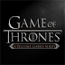 Game of Thrones v1.52 Apk + Data [All Devices]