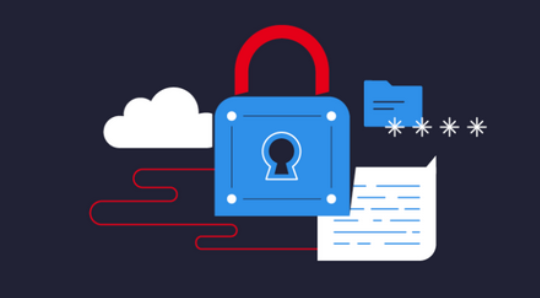 What is data security? | Why is data security important? | Types of Data Protection