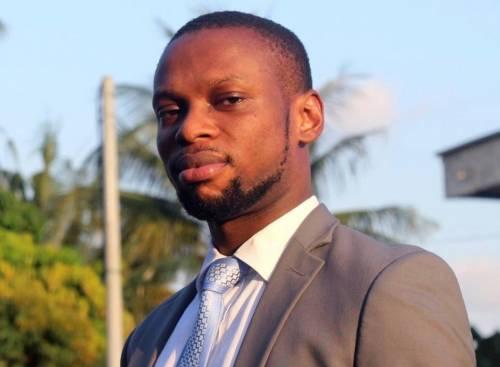 Before We Grant Amnesty To Boko Haram By 'Fisayo Soyombo