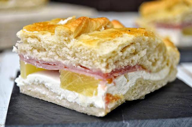 empanada-jamon-queso-piña4