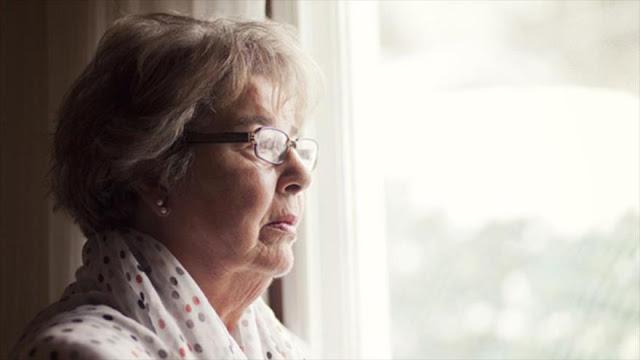 Alzheimer es prevenible, si se ejerce siete hábitos saludables