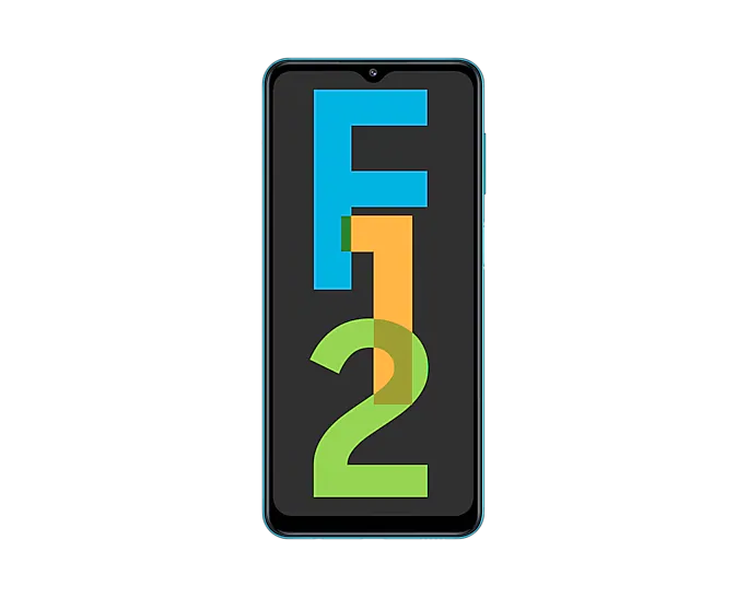 सैमसंग कंपनी का सबसे सस्ता मोबाइल फोन 4g कौन सा है - Samsung Company Ka Sabse Sasta Mobile Phone 4g Kaun Sa Hai 2021