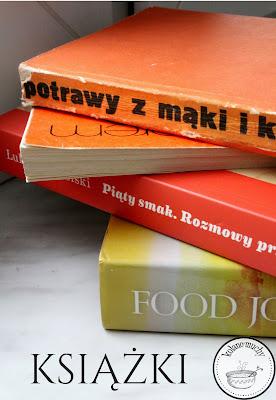 Co na świąteczny prezent dla pasjonata kulinariów? kolano muchy
