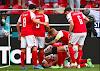 BREAKING NEWS: Denmark Player Christian Eriksen Collapses During Euro 2020 Match