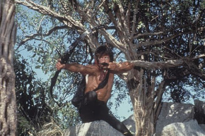 Film Rambo First Blood Part II (1985)3