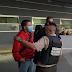 Ejecutan medida de embargo de sede El Nacional por demanda de Diosdado Cabello