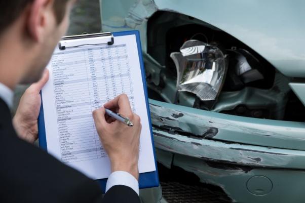 Car Insurance Fort Lauderdale