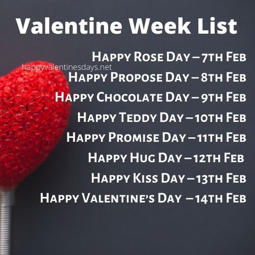 february-special-days-list-2020