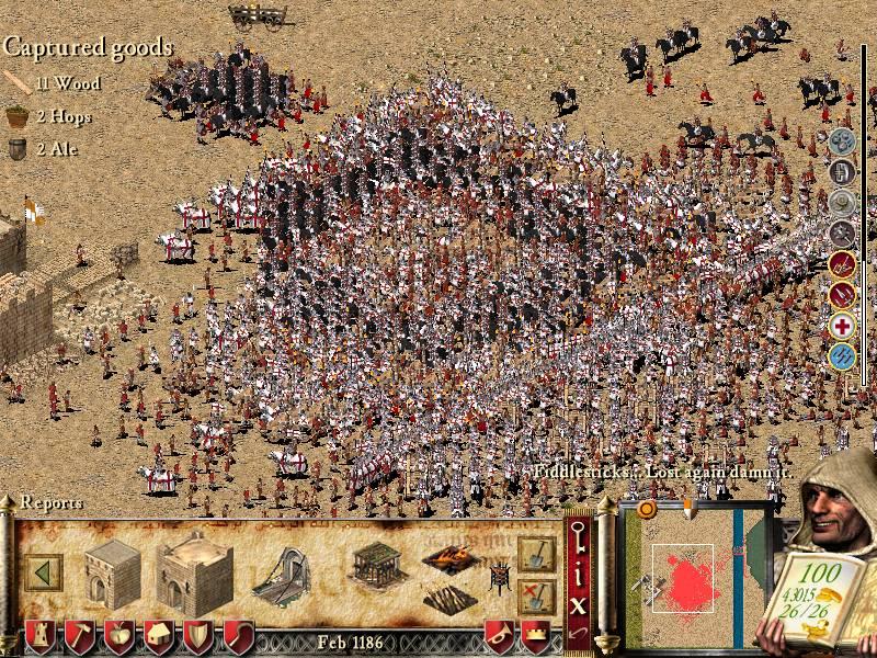 PC Full Version Game Crack