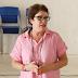 Ministério Público pede prisão, inelegibilidade e multa para a prefeita de Conde e outros envolvidos na Operação Calvário