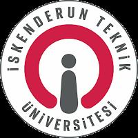 جامعة إسكندرون التقنية