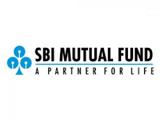 'SBI International Access-US Equity FoF'