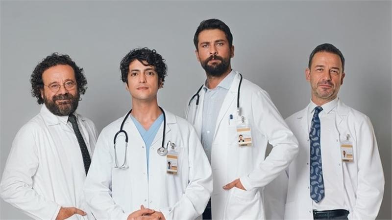 Mucize Doktor dizisinden kimler ayrılacak?