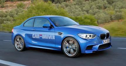 2015 bmw m2 release date 2016 2017 release date car concept redesign. Black Bedroom Furniture Sets. Home Design Ideas