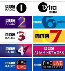 BBC (27°E) - All Channels - Biss