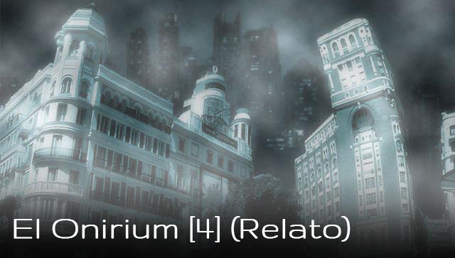 https://www.thehellstownpost.com/2020/04/el-onirium-4.html