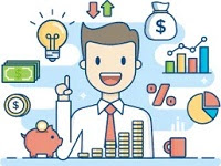 golden rule of investment,www.finvestonline.com