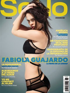 Revista SoHo Mexico-Marzo 2015 PDF Digital