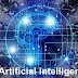 What is Artificial intelligence? Artificial Applications and How its Helpful
