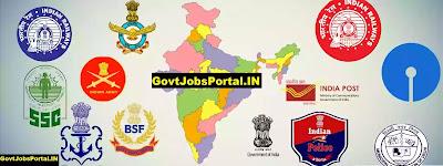 Employment Portals