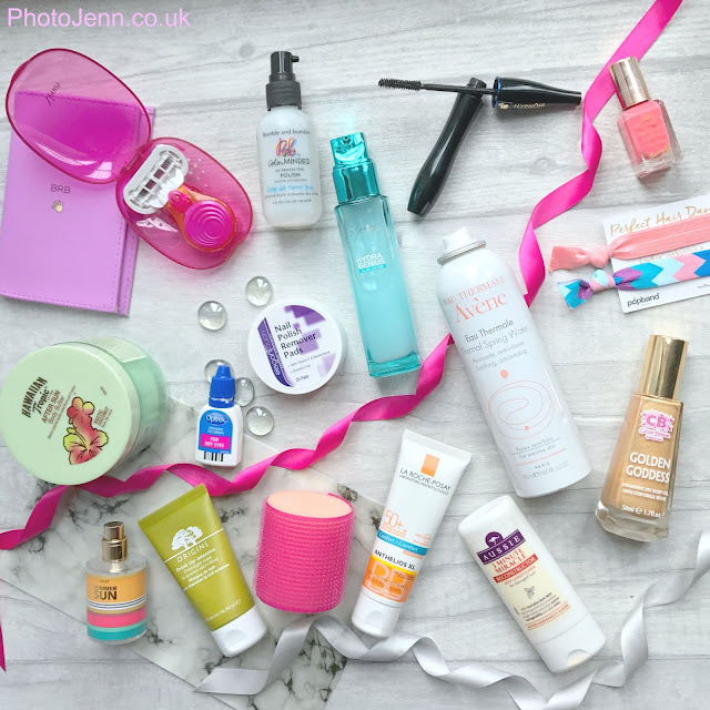 holiday-beauty-favourites-must-haves
