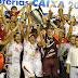 Sergipe conquista Campeonato Sergipano de 2018
