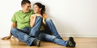 Psicólogo de parejas en Piura