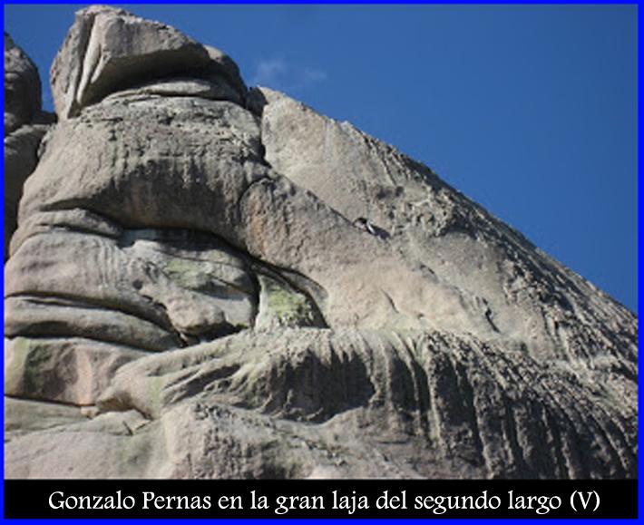 http://bucar-dos.blogspot.com/2017/06/via-tono-y-pernas-torrecilla-al-risco.html