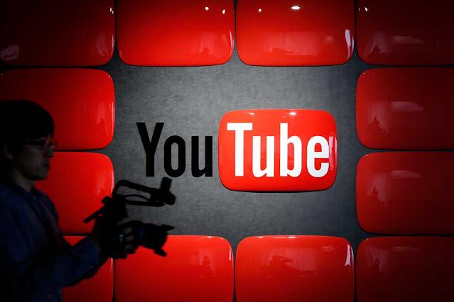 Keuntungan Membuat Video YouTube kalian Sendiri