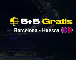 bwin promo Barcelona vs Huesca 15-3-2021
