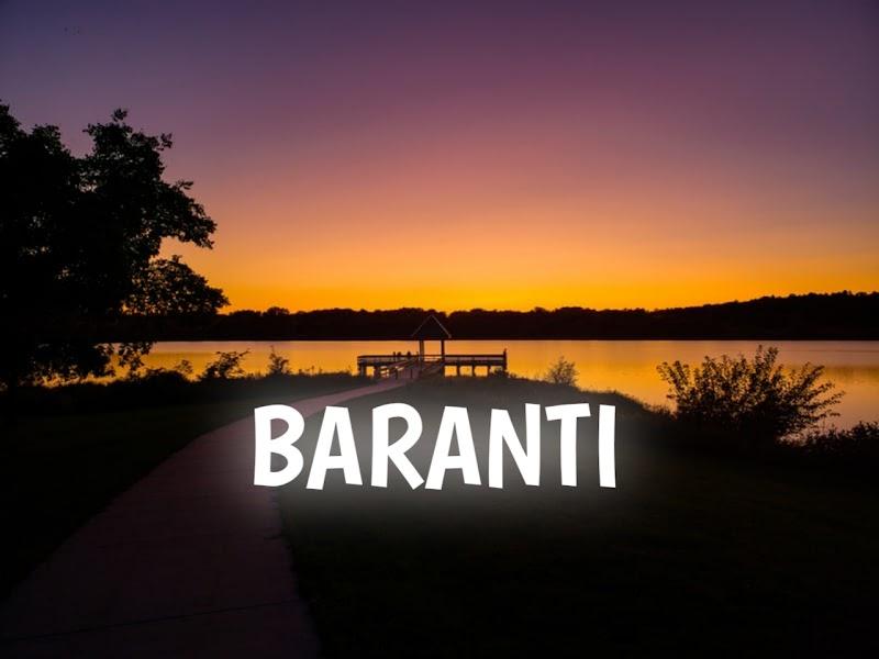 Baranti Tourist place, Best purulia Tourist place, Baranti.