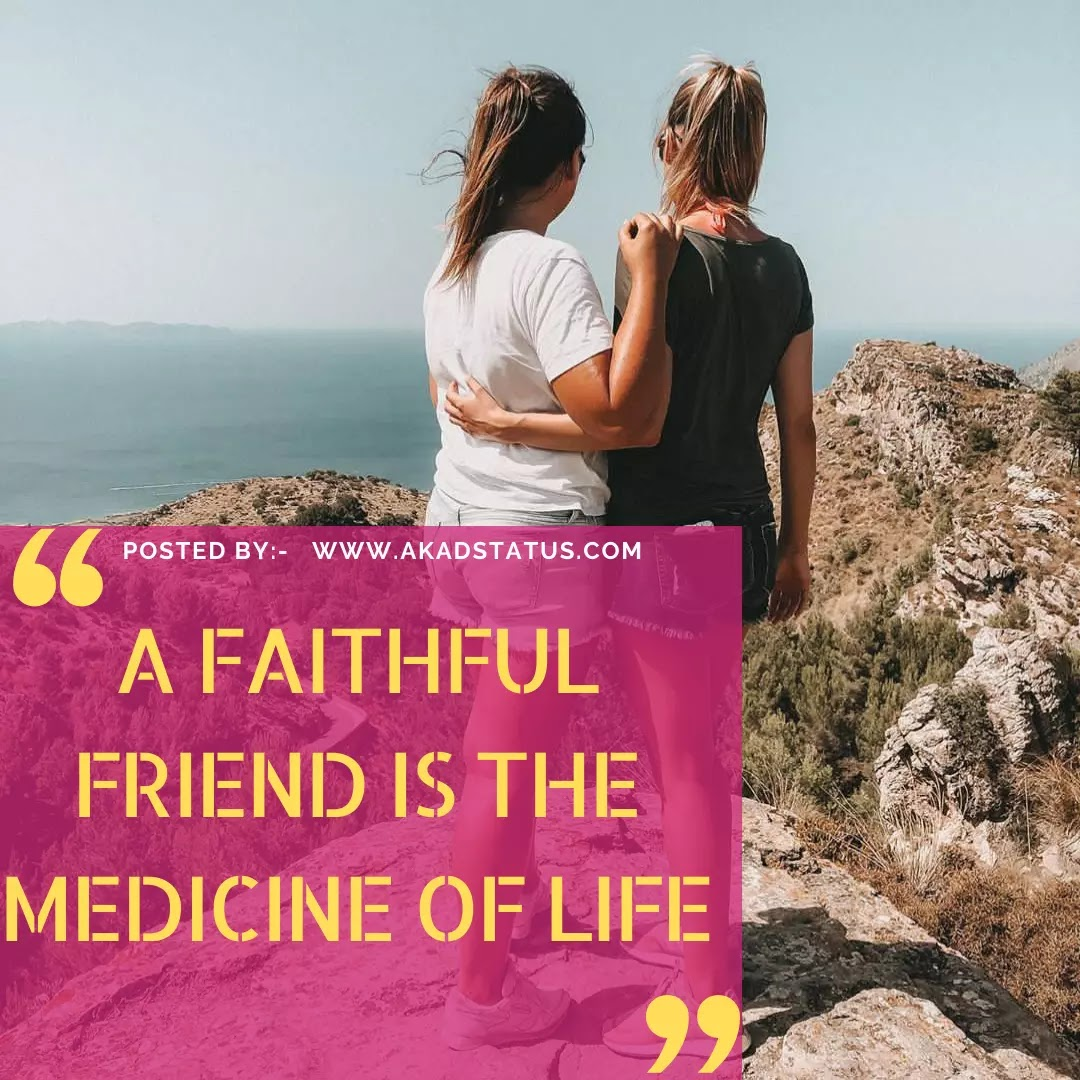 Friendship status in English, Friendship quotes pic, friendship english quotes, friendship images, friendship love images