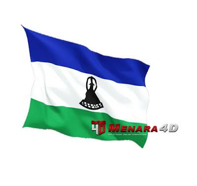 Prediksi LesothoPools Hari Ini 01 Desember 2019