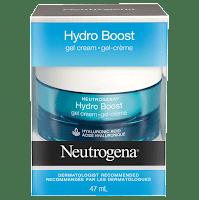 مرطب الوجه,Kiehl's Ultra Facial Cream,Clinique's Moisture ,Avene Tolerance Extreme,Hydro-Boost Gel Cream,Cosrx,