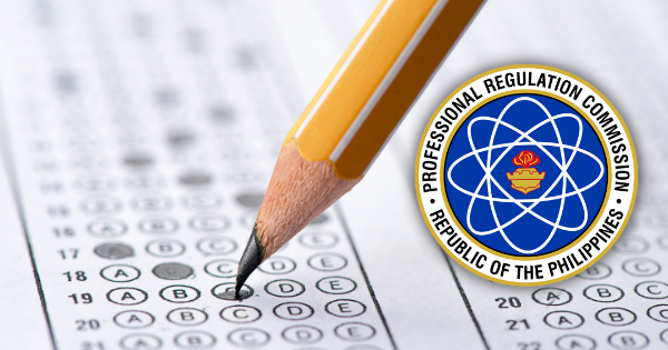 Program, schedule, and new normal guidelines for the Librarians Licensure Examination