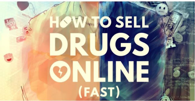 How To Sell Drugs Online Fast Season 4: Netflix Release Date?