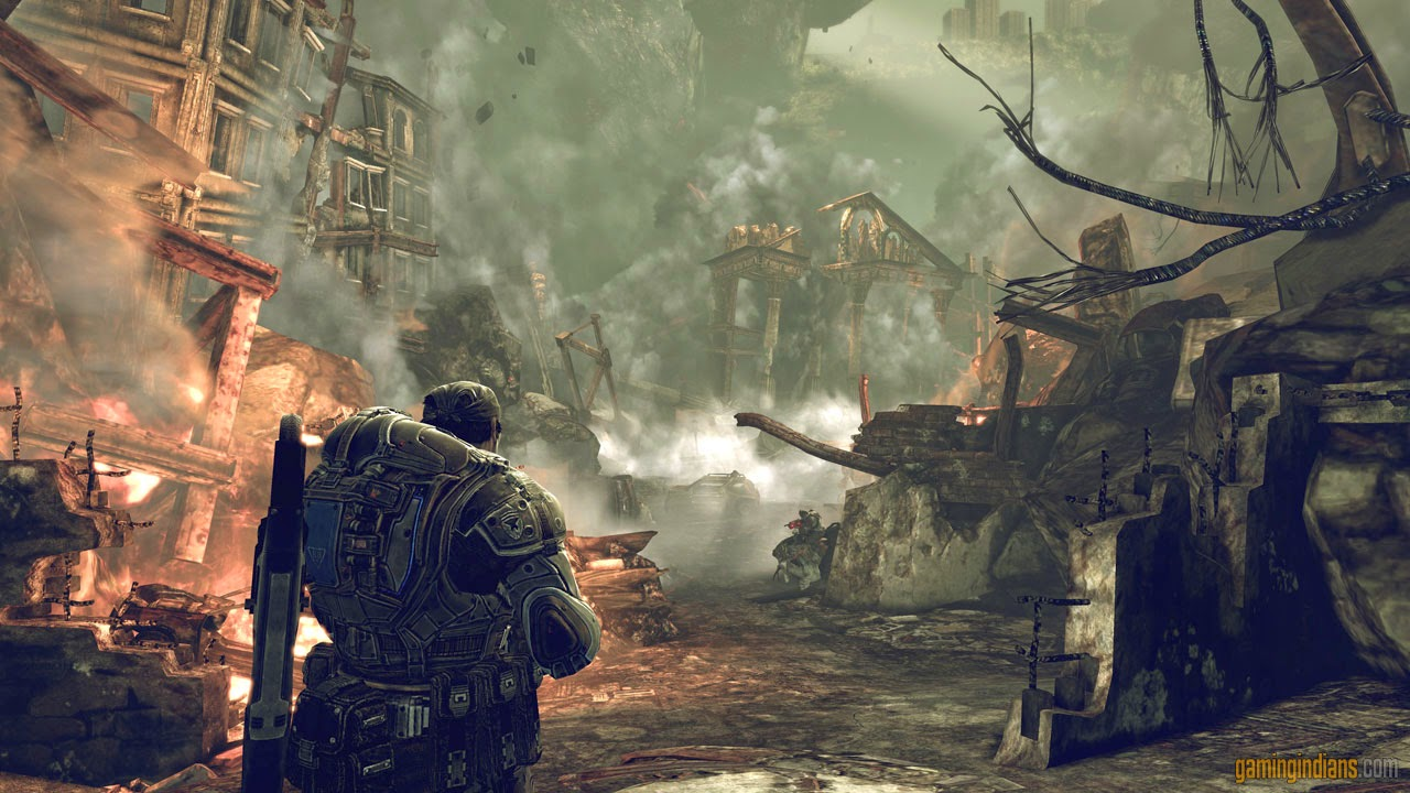 Gears of war 2 download pc game igt witches riches