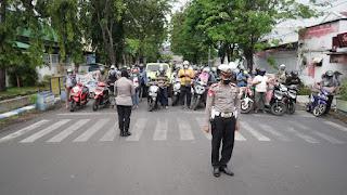 Hening Cipta Indonesia Serentak, Satgas Covid-19 Ajak Masyarakat Panjatkan Doa Untuk Indonesia