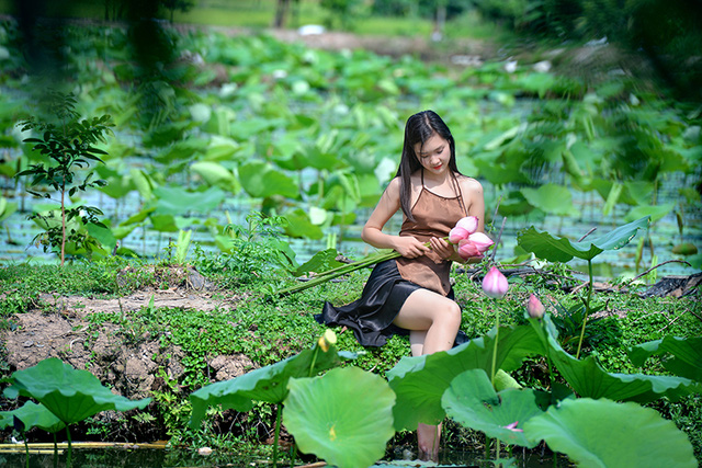 Nguyễn Đặng Huyền Trang