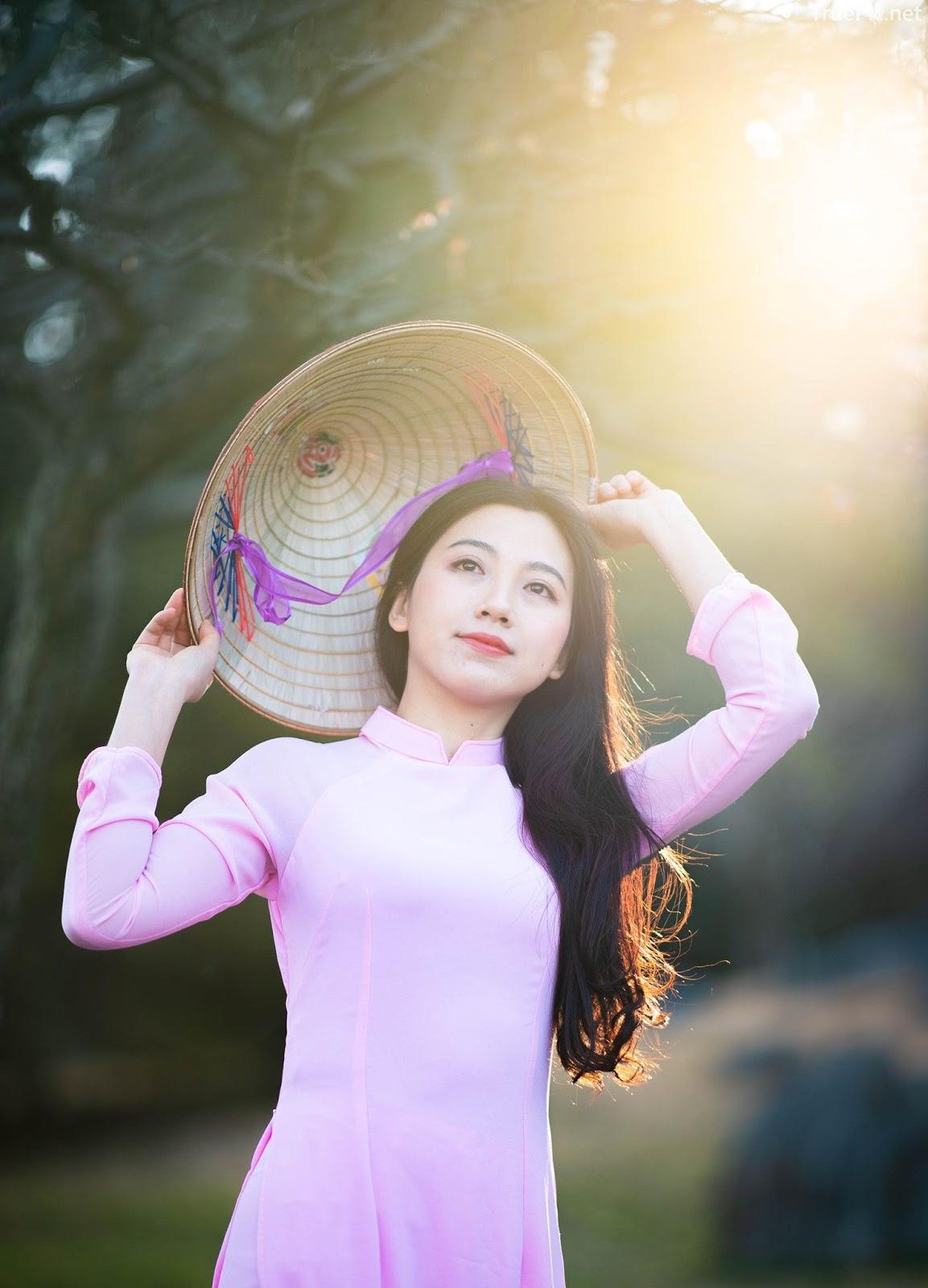Vietnamese Girls & The Saigon City Guide [2019]   The