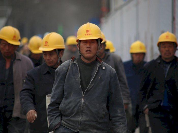 Sambut Baik Pemindahan Ibu Kota Baru, China Tawarkan Proyek Infrastruktur ke Indonesia