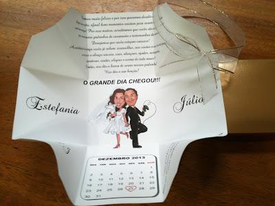 8-convite de casamento personalizado na caixinha