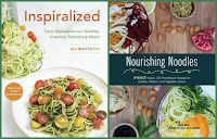 Sprializer Cookbooks