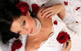 Sevgiliye En Güzel Çıkma Teklifleri Ünlülerden evlenme teklifleri Evlilik Teklifi Pankart Sözü En güzel Komik Evlenme Teklifleri Sözleri ve Komik Evlenme Teklifleri Mesajları. Teklif Sözleri, Çıkma Teklifi Sözleri Dini Evlilik Sözleri - İslami Evlilik Sözleri En İyi Evlenme Teklifi Hediyesi - Evlilik Teklifi Videosu Evlilik Teklifi Sözleri Birbirinden Güzel Yılına Özel Evlenme Teklifi Pankartı , Evlenme Teklifi Afişi